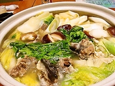沼津 居酒屋割烹 吟のおすすめ料理3