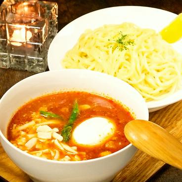 Cafe sofarii カフェ ソファリのおすすめ料理1