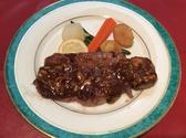 レストラン マルスのおすすめ料理2