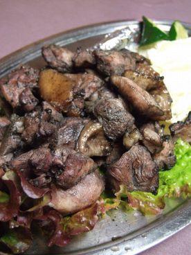 鶏よし 久米店のおすすめ料理1