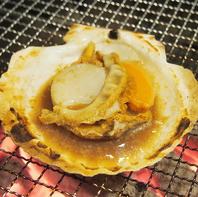 【福山駅から徒歩5分】日本中の海鮮が楽しめる居酒屋