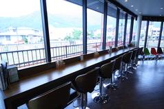 BENTO CAFE KODAMAの写真