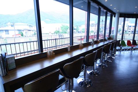 BENTO CAFE KODAMA|店舗イメージ1