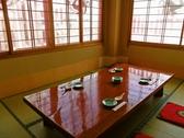 中華料理 桃園の雰囲気2