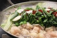 冬の『鍋』
