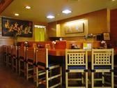 中華料理 桃園の雰囲気3