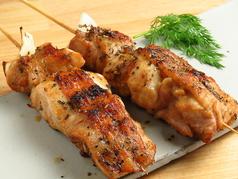 焼き鳥と蒸し料理の店 しん吉 本店の特集写真