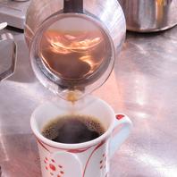 なんと!【コイトコーヒー】では高校生以下半額です!!