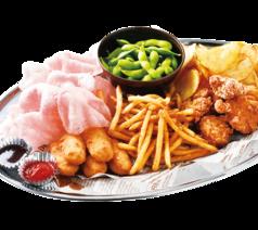 カラオケ まねきねこ 浅草橋東口店のおすすめ料理1