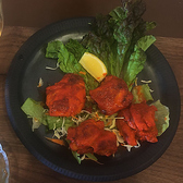 ダージリンスパイス Darjeeling Spice 中井店のおすすめ料理3