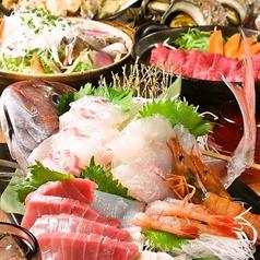 吉祥寺 旅のおすすめ料理1