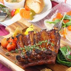 オマール Omar's 西宮北口店のおすすめ料理1