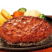 ステーキのどん 草加店のおすすめ料理2