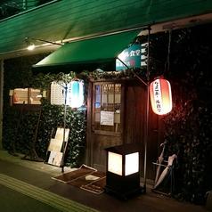 餃子家 ちょこボール食堂の特集写真