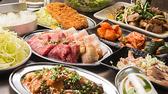 川崎肉流通センターの雰囲気2