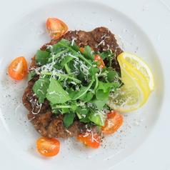 イルピーノのおすすめ料理2