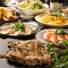 夜景DINING Grab susukinoのおすすめポイント2