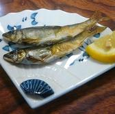 いきいき鮨 大吉のおすすめ料理2