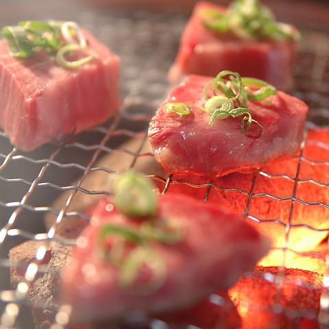焼肉 三松|店舗イメージ1