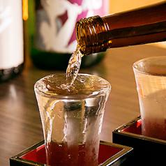 お肉で乾杯個室居酒屋 鶏まろ 佐賀駅前店のおすすめドリンク1