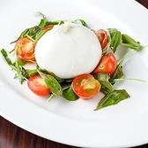 イタリアンバール Orso オルソのおすすめ料理3