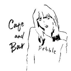 pebbleの写真