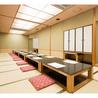 花ごころ 京都 妙心寺のおすすめポイント3