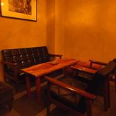 bar ReBorrの雰囲気3