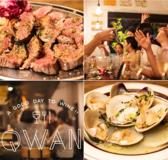 QWANの詳細