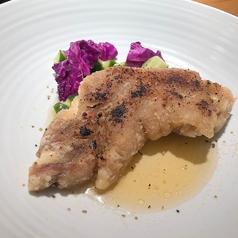 和彩炭香 ななしのおすすめ料理1