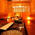 古民家個室と鍋料理 新橋日和の雰囲気1