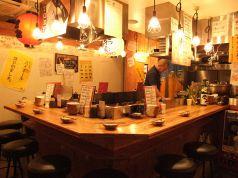 錦糸町 零の写真