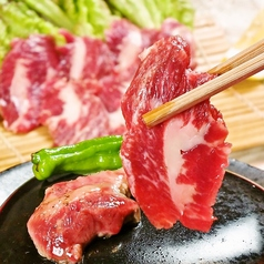 DYNAMIC KITCHEN 米乃蔵のおすすめ料理1