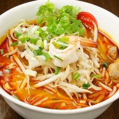 タイ屋台料理 TINUN 錦糸町店のおすすめ料理1
