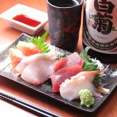 宮崎辛麺酒場 大井町店のおすすめ料理1