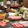 氷見 牛屋 富山店のおすすめ料理1