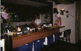 タイ料理 ホットペッパー 赤坂の雰囲気3