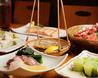 味処 藤の坊 本店のおすすめポイント2