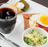 カフェ アプレミディーのおすすめ料理2