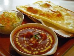 TAMU レストランの写真