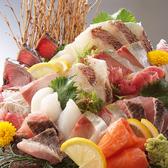 まぐろ人 立川店のおすすめ料理2