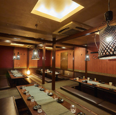 藤沢食肉加工の雰囲気2
