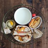 UFO Burger&Sandwich CAFEのおすすめ料理3