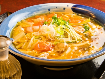 味の民芸 佐倉店のおすすめ料理1