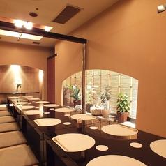 日本料理 志摩の雰囲気1