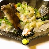 旬膳 しら石のおすすめ料理3