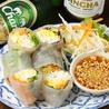 タイ屋台料理 TINUN 錦糸町店のおすすめポイント2