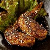 七輪焼鳥 一鳥 松原店のおすすめ料理3