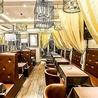Bar the noir Jardin Salon バー テ ノワール ジャルダンサロンのおすすめポイント3