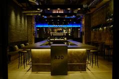 AJO アジョ Restaurant&Barの写真